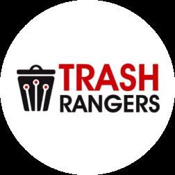 Trash Rangers Testimonial for TrashBolt Software