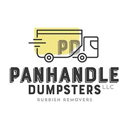 Panhandle Dumpsters Testimonial for TrashBolt Software
