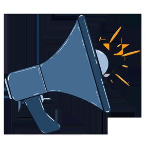 TrashBolt Managed Marketing Services